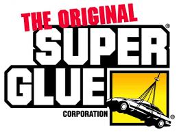 Super Glue coupon codes