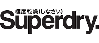 Superdry coupon codes