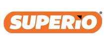Superio coupon codes