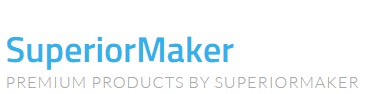 SuperiorMaker coupon codes