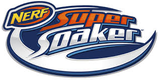 SUPERSOAKER coupon codes