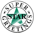 Superstar Greetings coupon codes
