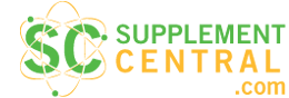 Supplement Central coupon codes