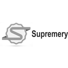 Supremery coupon codes