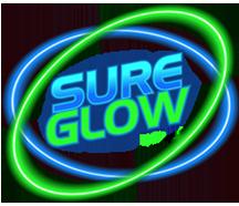 SureGlow.com coupon codes