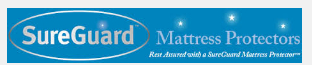 SureGuard Mattress Protectors coupon codes