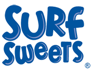 Surf Sweets coupon codes