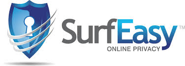 SurfEasy coupon codes
