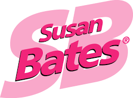 Susan Bates coupon codes