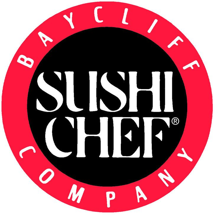 Sushi Chef coupon codes