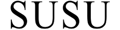 SUSU Handbags coupon codes