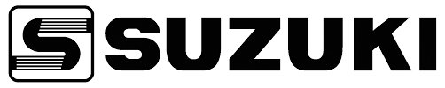 Suzuki coupon codes