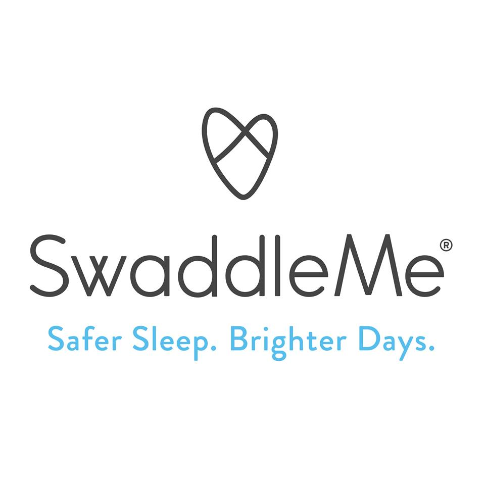 SwaddleMe coupon codes