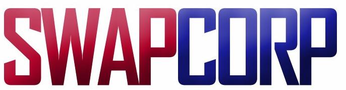 SWAPCORP coupon codes
