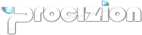 Procizion coupon codes