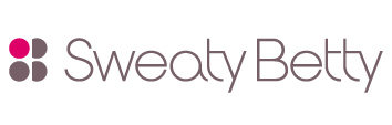 Sweaty Betty coupon codes