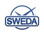 Sweda coupon codes