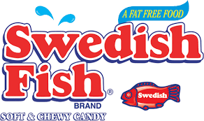 Swedish Fish coupon codes