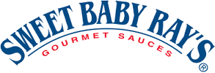 Sweet Baby Ray's coupon codes