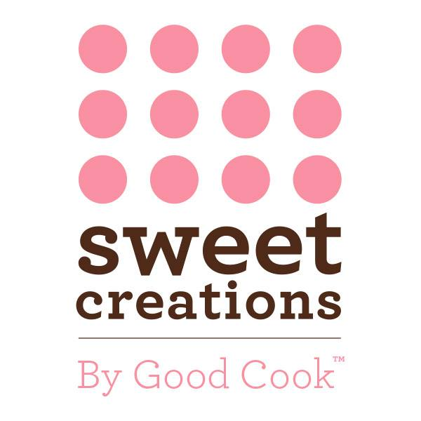 Sweet Creations coupon codes