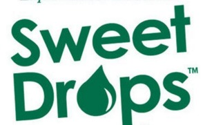 Sweet Drops coupon codes
