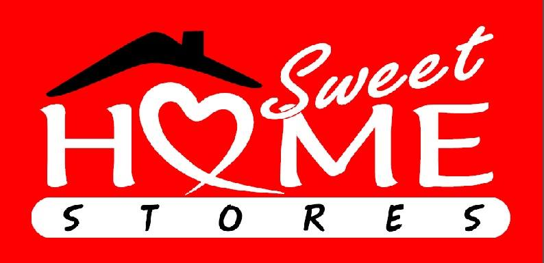 Sweet Home Stores coupon codes
