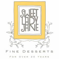 Sweet Lady Jane coupon codes