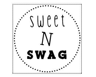 Sweet N Swag coupon codes