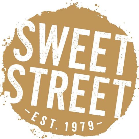 10% Off Sweet Street Promo Codes   Top 2019 Coupons @PromoCodeWatch