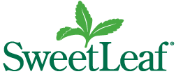 SweetLeaf coupon codes