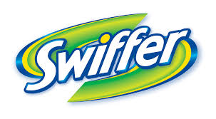 Swiffer coupon codes