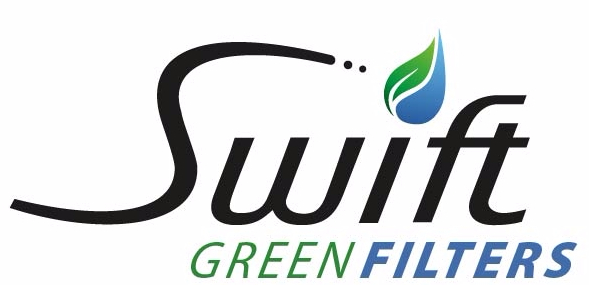 25 Off Swift Green Filters Promo Codes Top 2019 Coupons