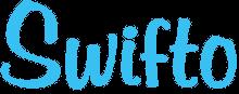 Swifto  coupon codes