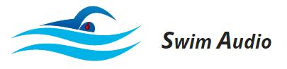 Swim Audio coupon codes