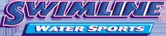 Swimline coupon codes