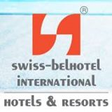 Swiss BelHotel International coupon codes