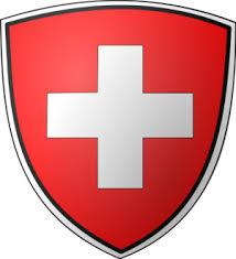Swiss Guard coupon codes