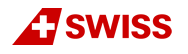 Swiss International Air Lines coupon codes