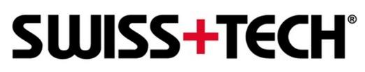 Swiss+Tech coupon codes