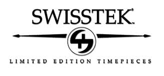 Swisstek Watches coupon codes
