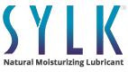 SYLK USA coupon codes
