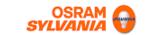 Sylvania coupon codes