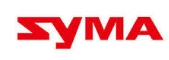 SYMA coupon codes