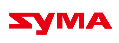 SYMA Toys coupon codes