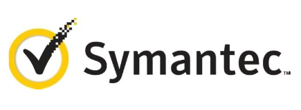 Symantec coupon codes
