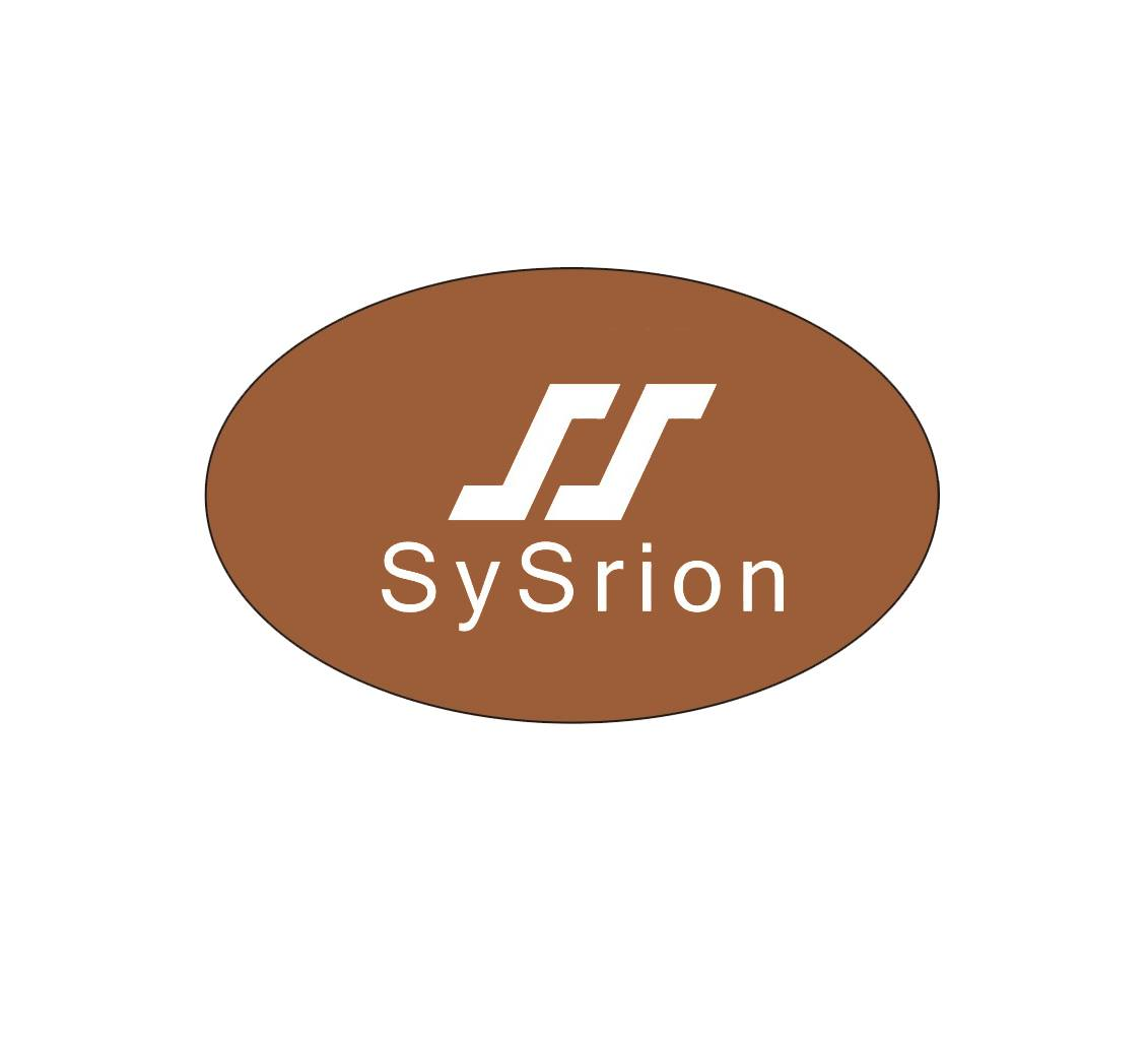 SySrion coupon codes