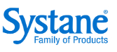 Systane coupon codes