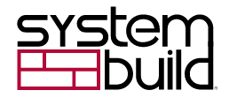 SystemBuild coupon codes