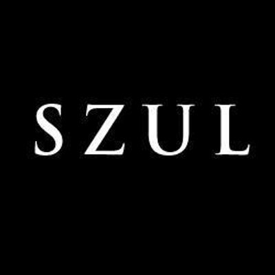 Szul coupon codes
