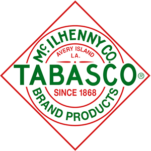 TABASCO coupon codes
